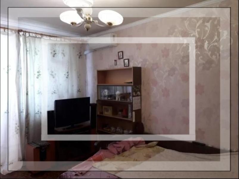 1 комнатная квартира, Харьков, Рогань жилмассив, Роганская (598657 1)