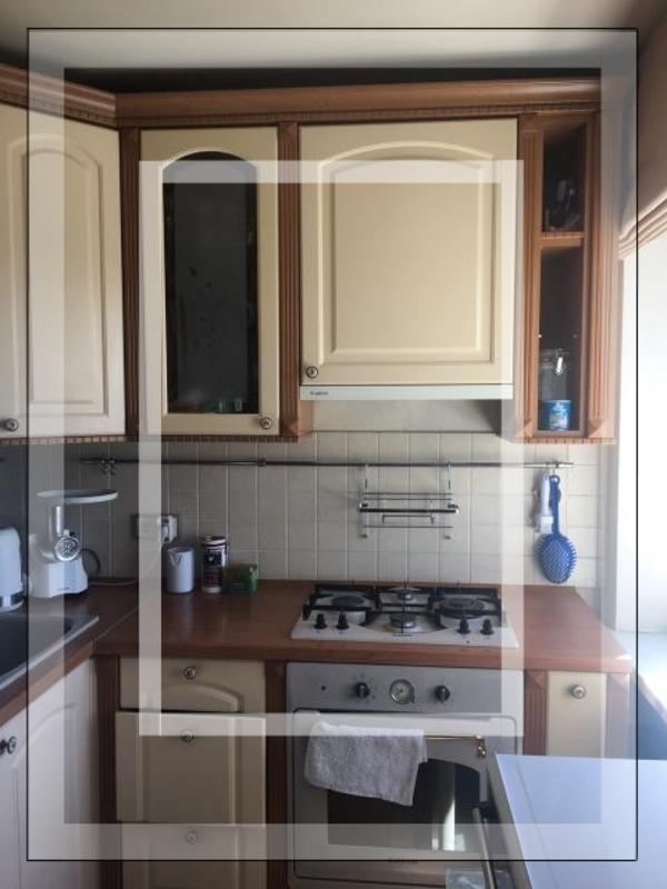 3 комнатная квартира, Харьков, Алексеевка, Архитекторов (598670 1)