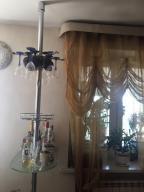 2-комнатная квартира, Харьков, Сосновая горка, Клочковская