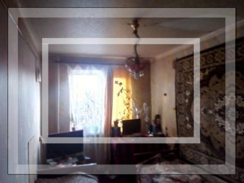 2 комнатная квартира, Харьков, Новые Дома, Героев Сталинграда пр. (598686 1)