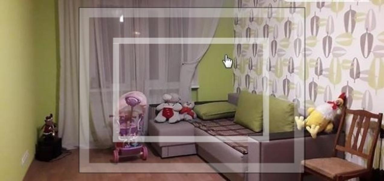3 комнатная квартира, Харьков, Северная Салтовка, Дружбы Народов (598699 1)