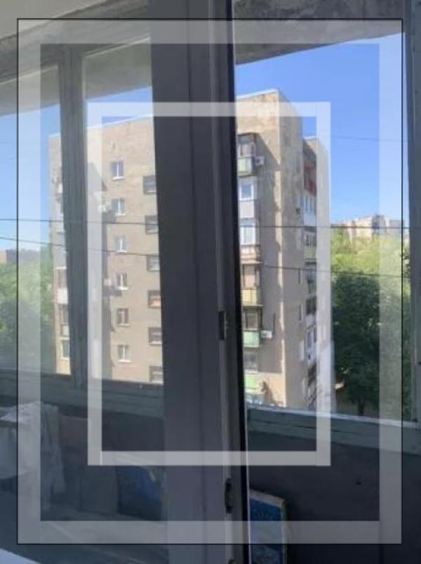 1 комнатная квартира, Харьков, Алексеевка, Победы пр. (598711 6)