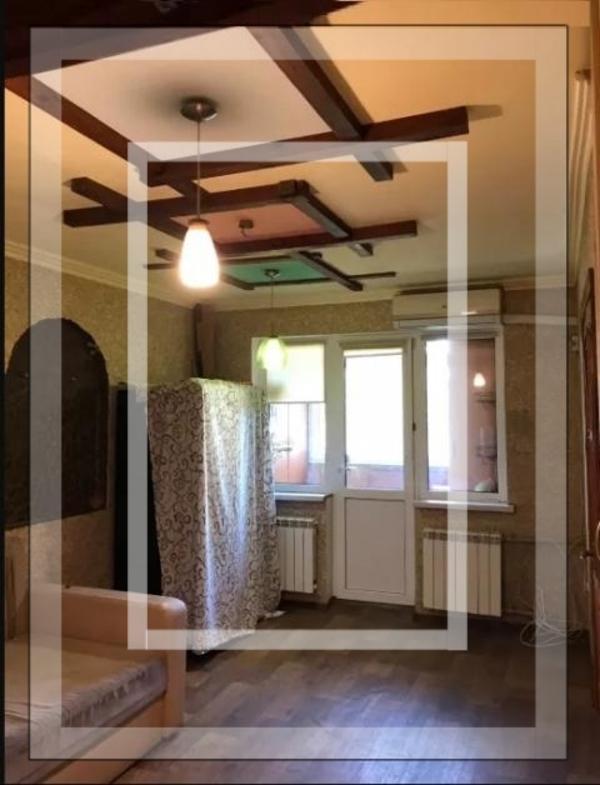 2 комнатная квартира, Харьков, Новые Дома, Танкопия (598762 1)