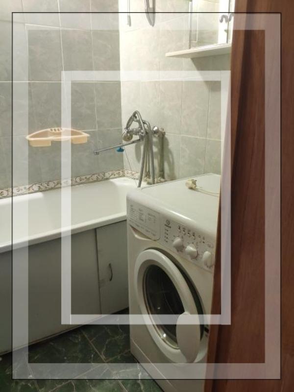 3 комнатная квартира, Харьков, Салтовка, Гвардейцев Широнинцев (598774 1)
