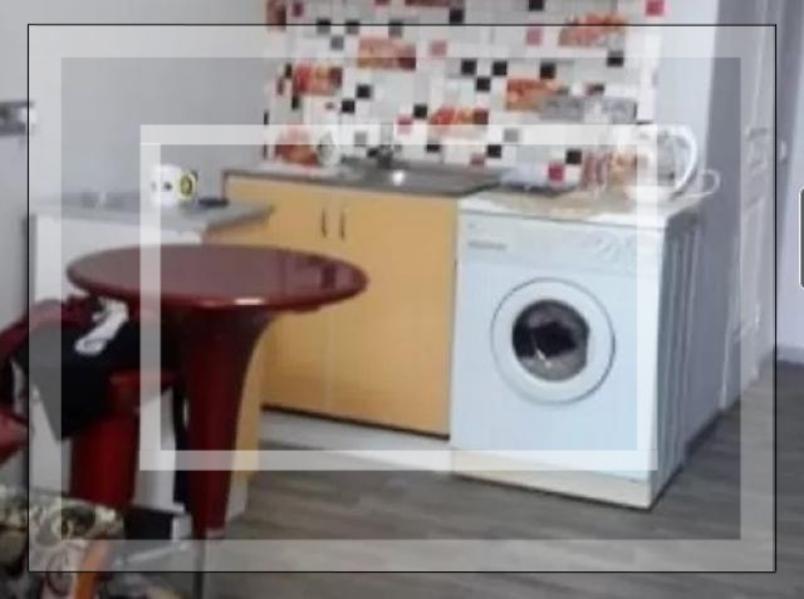 1 комнатная гостинка, Харьков, Салтовка, Гарибальди (598790 1)