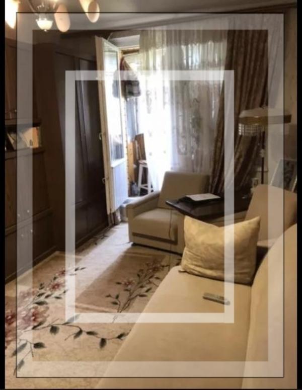 3 комнатная квартира, Харьков, Салтовка, Бучмы (Командарма Уборевича) (598793 1)