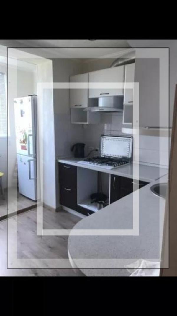 1 комнатная квартира, Харьков, Алексеевка, Победы пр. (598801 1)