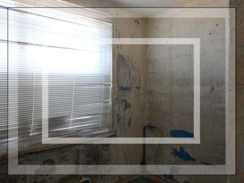 1 комнатная квартира, Харьков, Северная Салтовка, Дружбы Народов (598804 1)