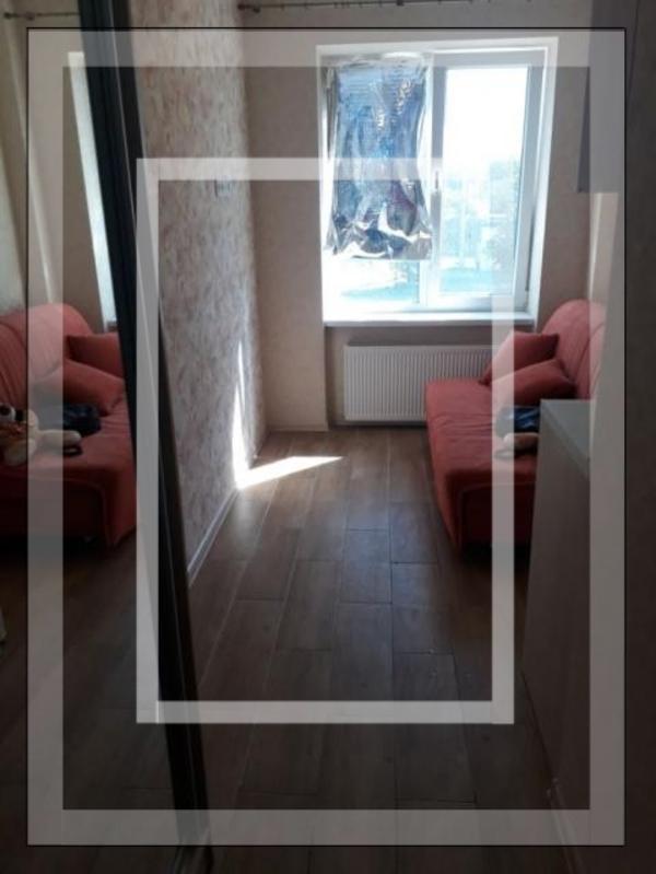 1 комнатная гостинка, Харьков, Старая салтовка, Михайлика (Высочиненко) (598825 1)