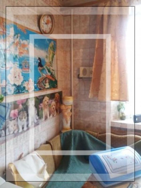 3 комнатная квартира, Харьков, Алексеевка, Архитекторов (598827 1)