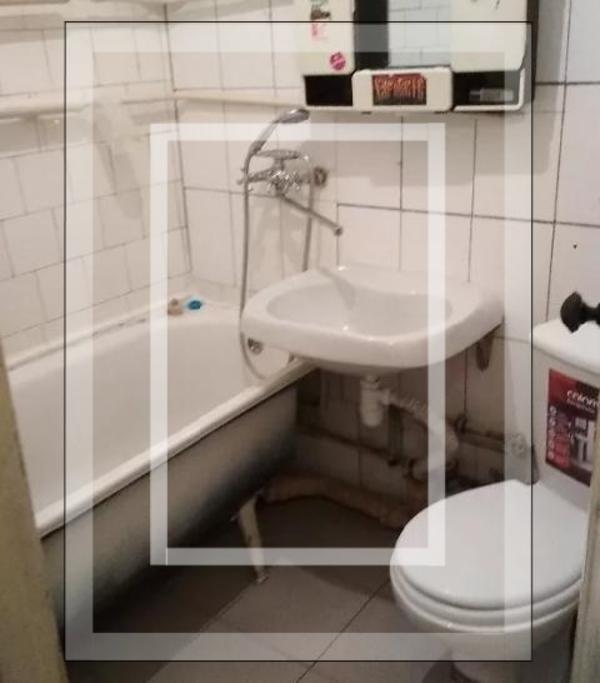 1 комнатная квартира, Харьков, ОДЕССКАЯ, Грозненская (598837 1)