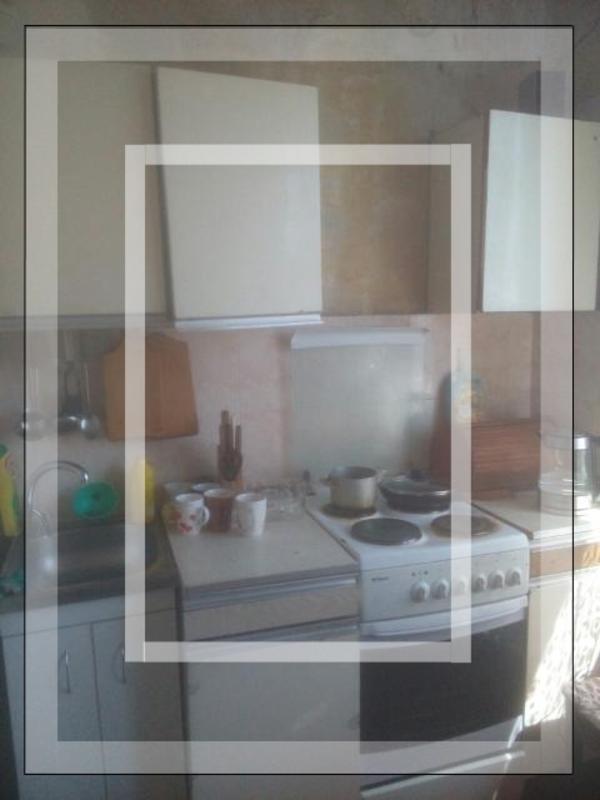 1 комнатная квартира, Харьков, Алексеевка, Победы пр. (598844 1)