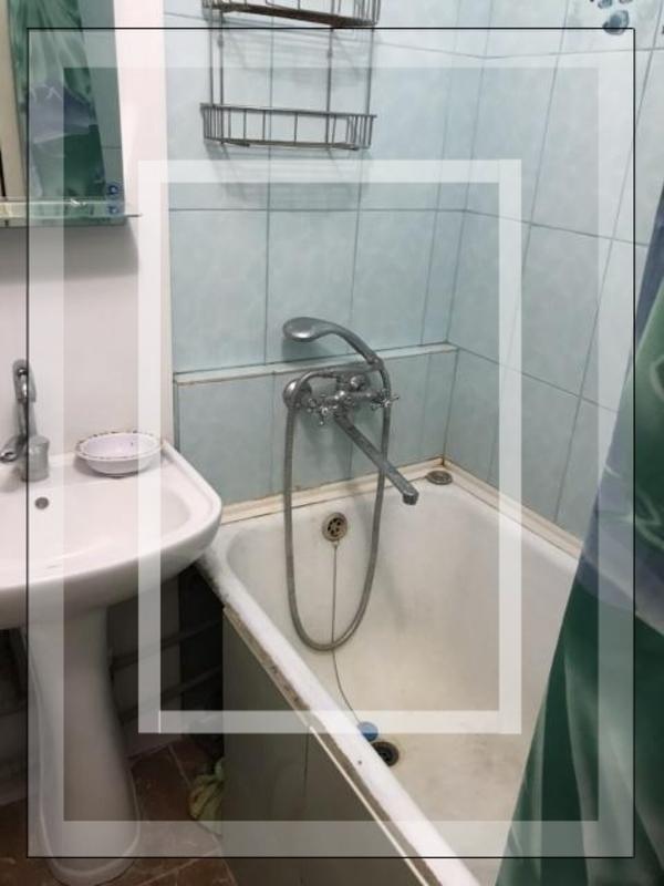 1 комнатная гостинка, Харьков, Восточный, Ивана Каркача бул. (598846 1)