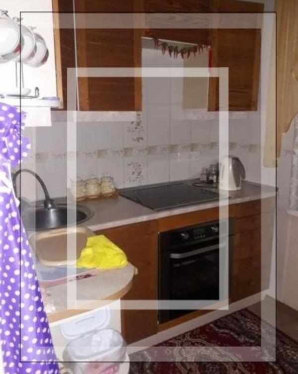 2 комнатная квартира, Харьков, Холодная Гора, Волонтерская (Социалистическая) (598855 1)