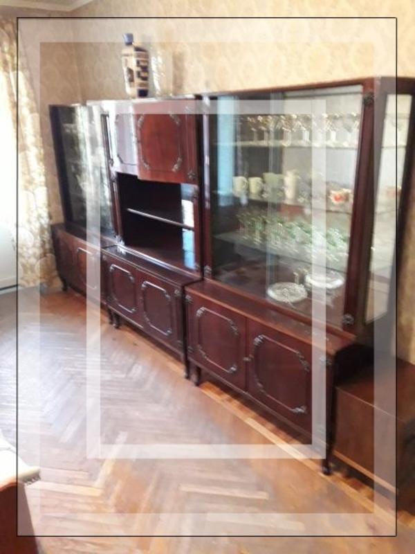 Купить 2-комнатная квартира, Харьков, Шатиловка, Новгородская