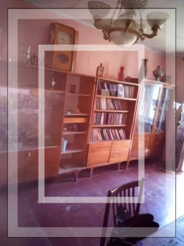 3 комнатная квартира, Харьков, Центральный рынок метро, Конторская (Краснооктябрьская) (598914 1)