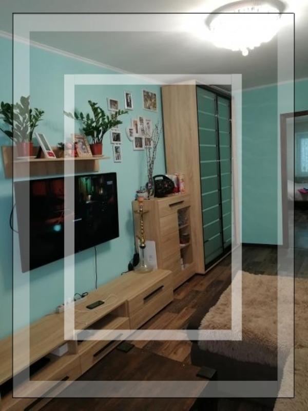 1 комнатная квартира, Харьков, Новые Дома, Ньютона (598960 1)