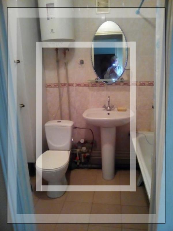 2 комнатная квартира, Харьков, Новые Дома, Ньютона (598989 1)