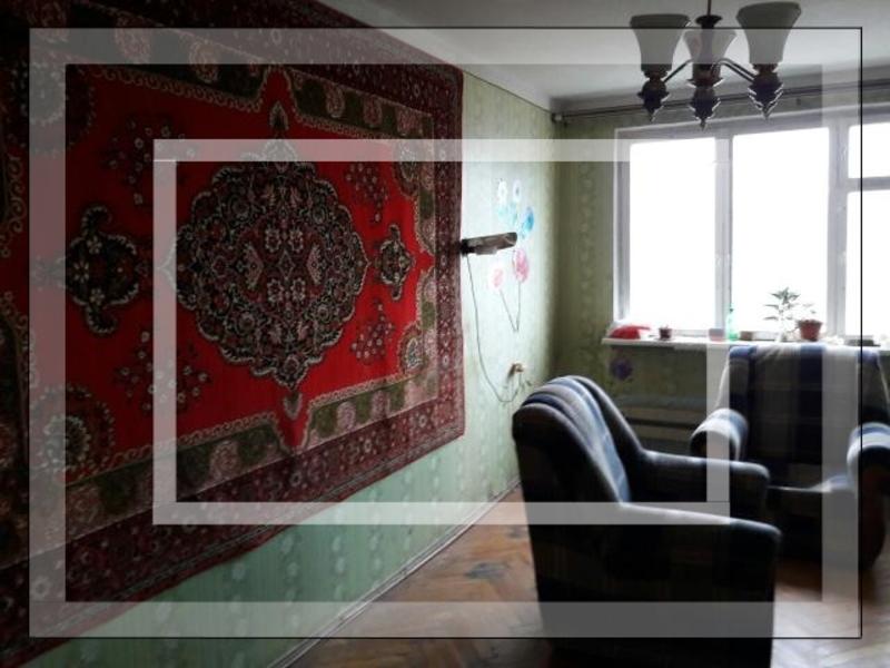 3 комнатная квартира, Харьков, Салтовка, Амосова (Корчагинцев) (598991 1)