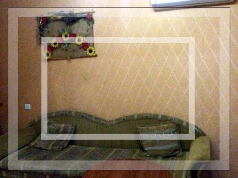 3 комнатная квартира, Харьков, Алексеевка, Архитекторов (599039 1)