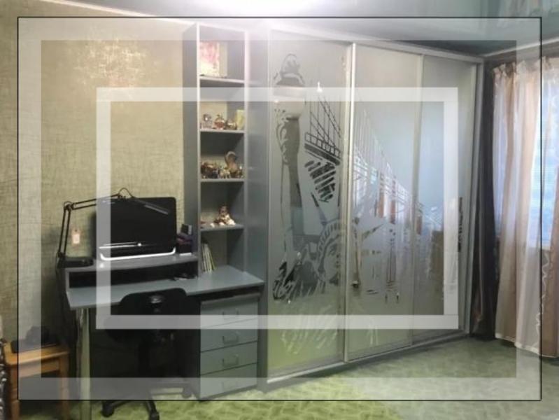 2 комнатная квартира, Харьков, Новые Дома, Ньютона (599059 1)