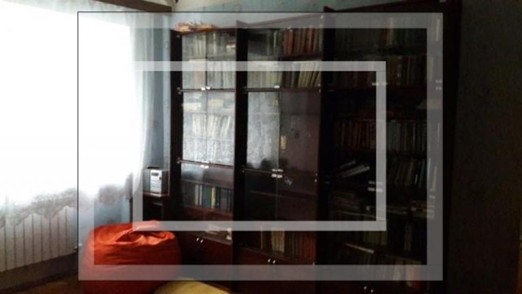3 комнатная квартира, Харьков, Алексеевка, Ахсарова (599063 1)