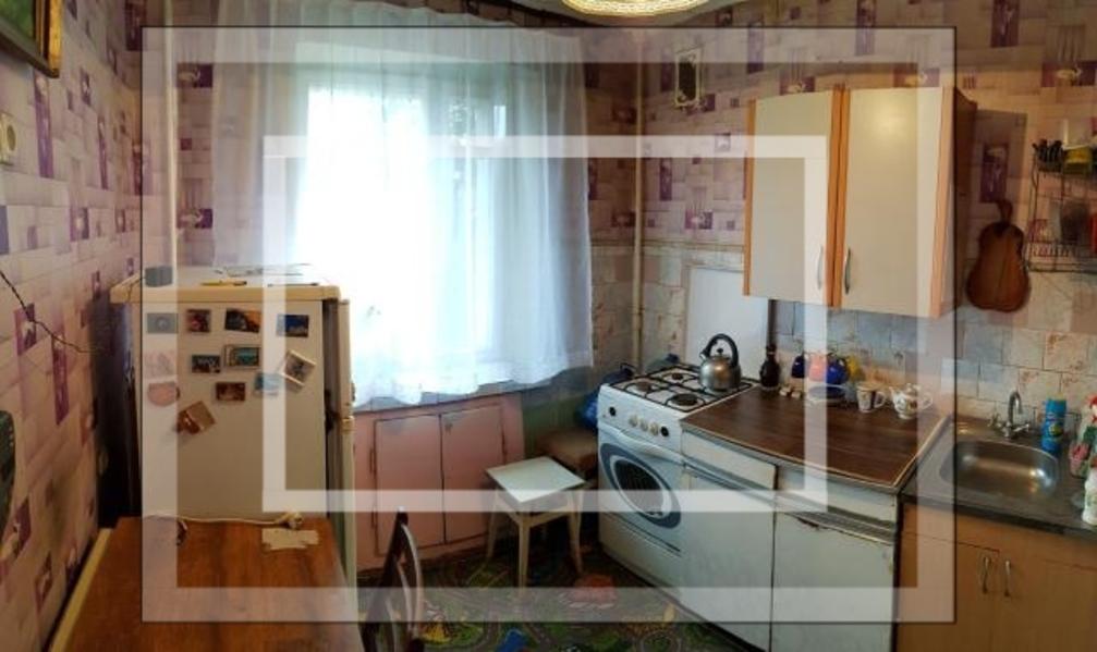 1 комнатная квартира, Харьков, Алексеевка, Победы пр. (599071 4)