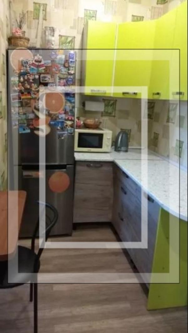 1 комнатная гостинка, Харьков, Завод Малышева метро, Кошкина (599083 1)
