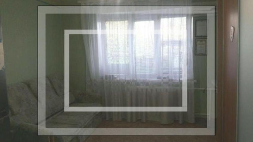 1 комнатная гостинка, Харьков, Новые Дома, Ощепкова (599107 1)