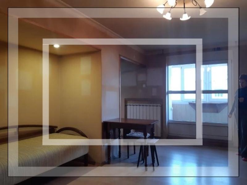 2 комнатная квартира, Харьков, Павлово Поле, Отакара Яроша (599109 1)