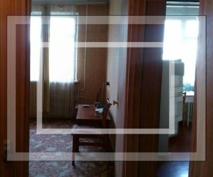 3 комнатная квартира, Харьков, Холодная Гора, Полтавский Шлях (599141 1)
