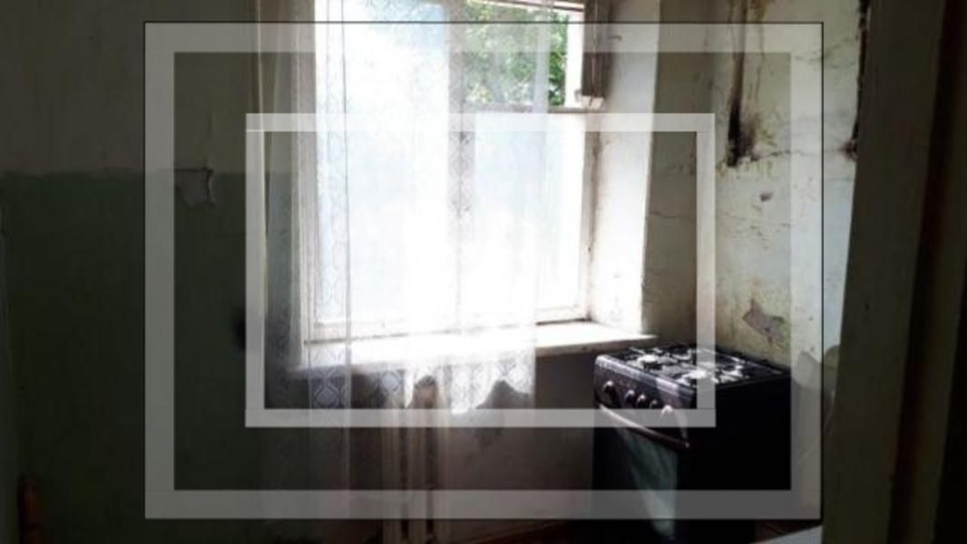 Квартира, 1-комн., Изюм, Изюмский район, Соборная (Кирова, Зои Космодемьянской, Кирова, Крупской, Ленина, Советская)