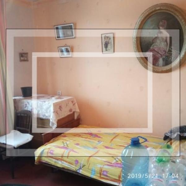 2 комнатная квартира, Харьков, Салтовка, Юбилейный пр. (50 лет ВЛКСМ пр.) (599227 1)