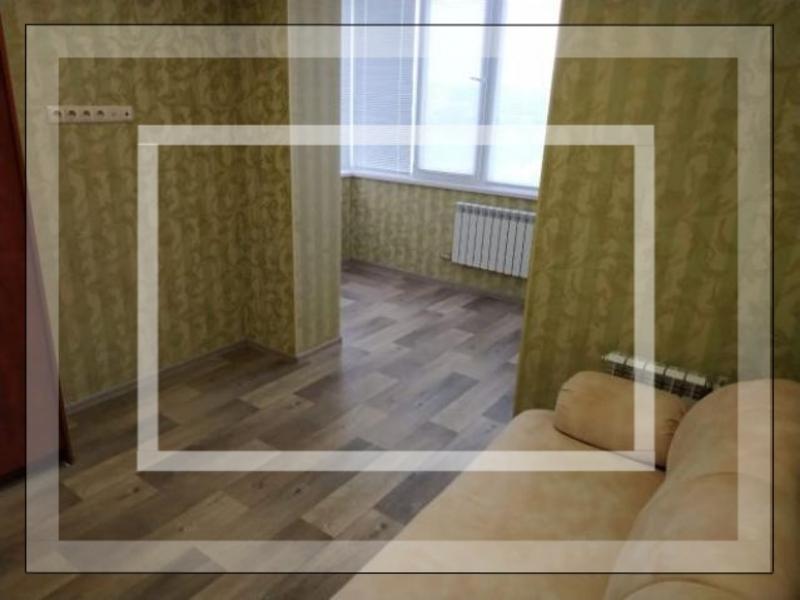 2 комнатная квартира, Харьков, Сосновая горка, Клочковская (599243 1)