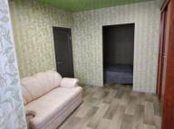 2-комнатная квартира, Харьков, Павловка, Мирная