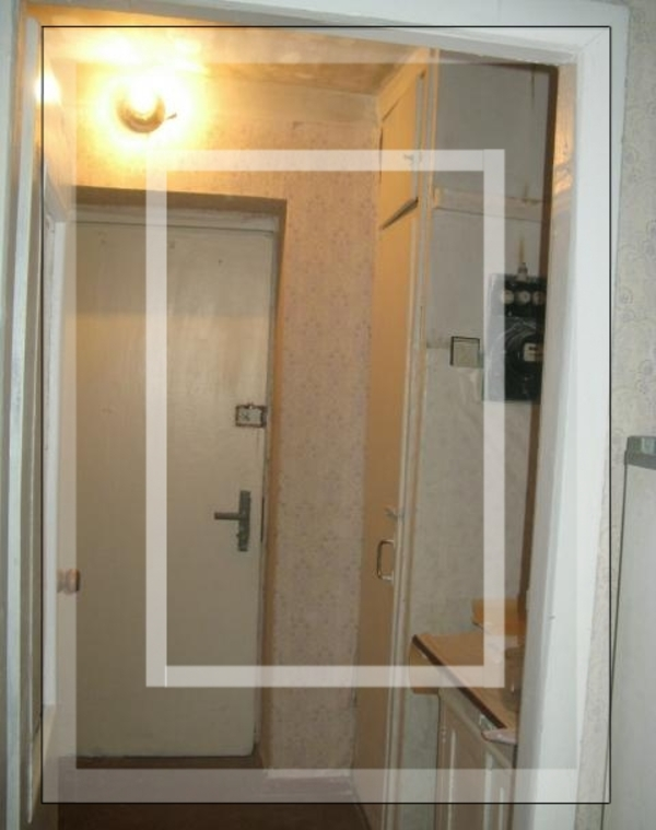 1 комнатная гостинка, Харьков, Восточный, Ивана Каркача бул. (599272 1)