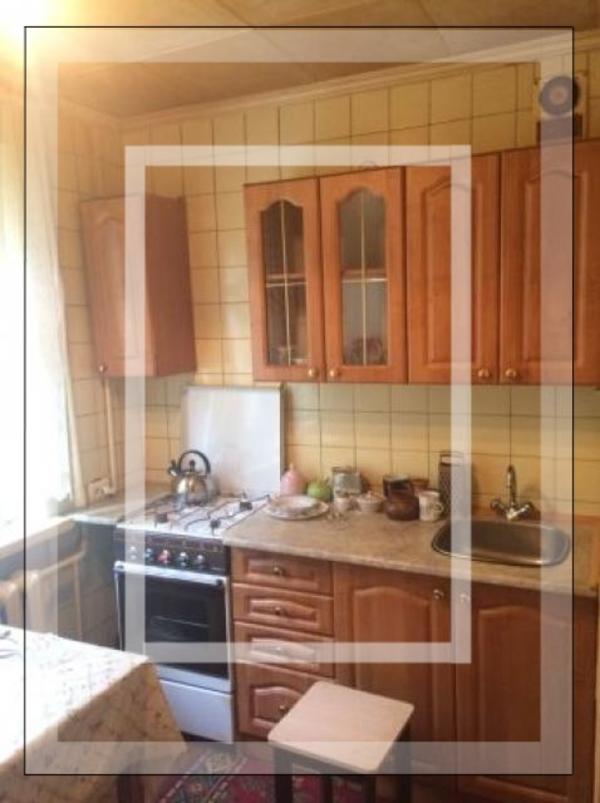 2 комнатная квартира, Харьков, Павлово Поле, Отакара Яроша (599286 1)