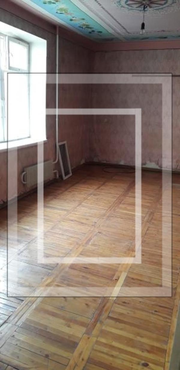 3 комнатная квартира, Харьков, Гагарина метро, Гагарина проспект (599297 1)