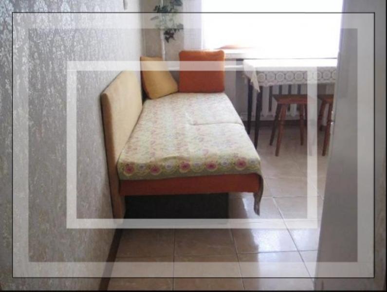 2 комнатная квартира, Харьков, Павлово Поле, Деревянко (599313 1)
