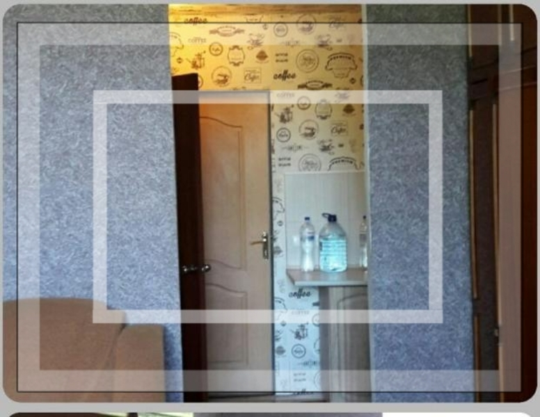 1 комнатная гостинка, Харьков, Центральный рынок метро, Большая Панасовская (Котлова) (599335 1)