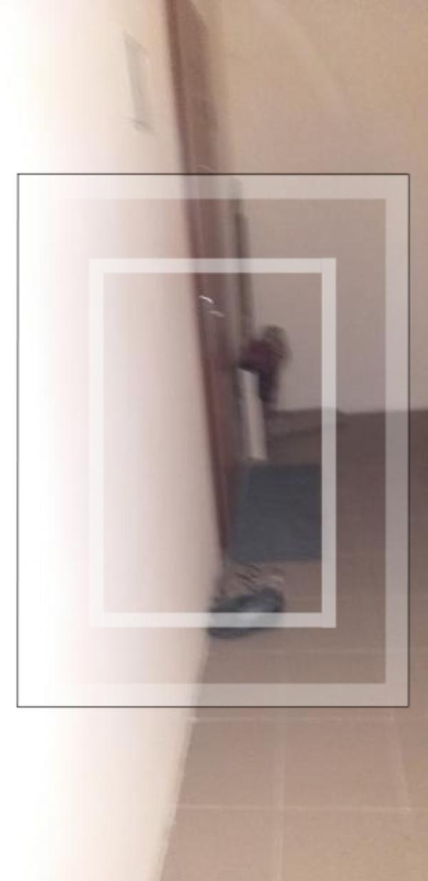 1 комнатная гостинка, Харьков, Восточный, Ивана Каркача бул. (599336 2)
