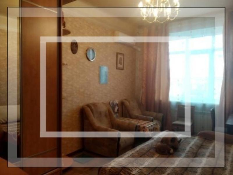 2 комнатная квартира, Харьков, Павлово Поле, Деревянко (599358 1)