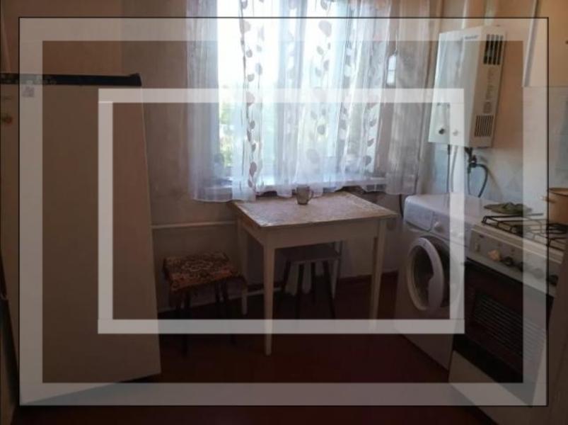 1 комнатная квартира, Харьков, ОСНОВА, Валдайская (599372 1)