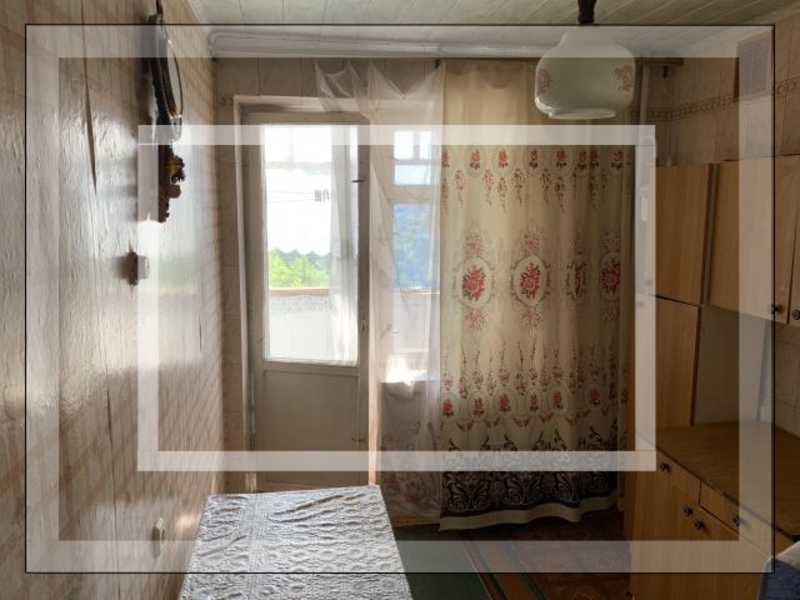 1 комнатная квартира, Хроли, Олимпийская (Ворошилова), Харьковская область (599373 1)