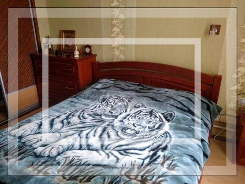 4 комнатная квартира, Харьков, Салтовка, Бучмы (Командарма Уборевича) (599381 1)