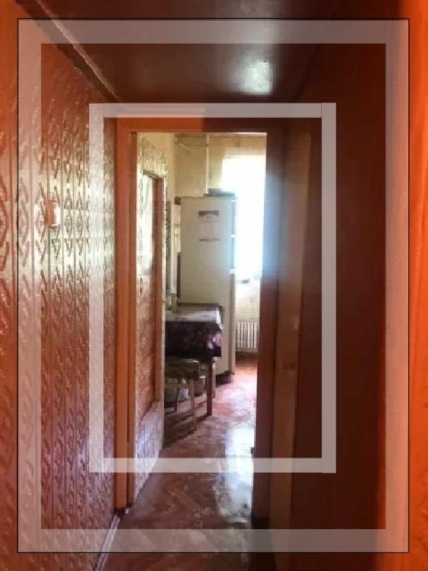 2 комнатная квартира, Харьков, Салтовка, Светлая (Воровского, Советская, Постышева, ленина. 50 лет Октября) (599407 1)