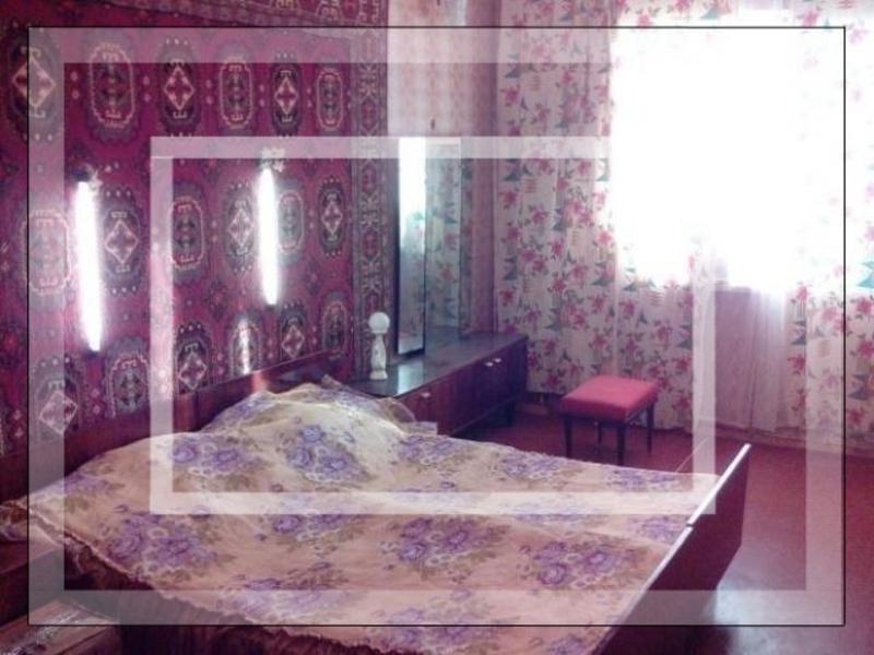 3 комнатная квартира, Харьков, Салтовка, Бучмы (Командарма Уборевича) (599412 1)