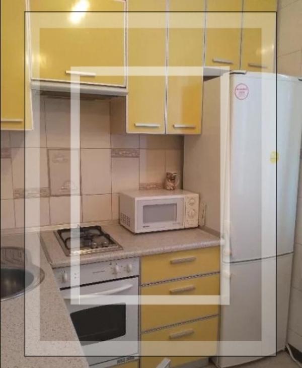 2 комнатная квартира, Харьков, Сосновая горка, Новгородская (599425 1)