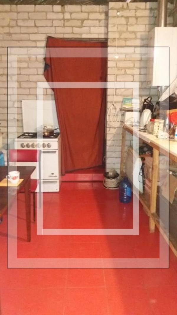Купить 2-комнатная квартира, Харьков, МОСКАЛЁВКА, Карташевская