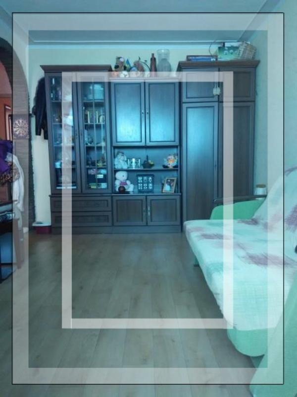 1 комнатная квартира, Харьков, Салтовка, Барабашова (599451 1)